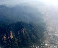 初夏齊魯:飛濟南,贈送泰山觀光