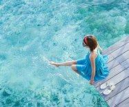 说走就走马尔代夫ClubMed零攻略之旅:奢华与美景共存