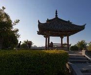 伟大人格的圣地——云南建水文庙