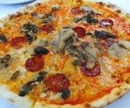 名扬四海的意大利美食