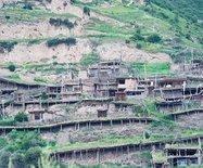 偏居一隅的甘南百年藏寨,至今仍沿用母系社会的独特婚俗
