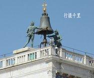 世界上最美的广场:威尼斯圣马可广场