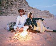 约旦|跟着圣经去旅行,LP公布的2019年十大最佳旅行国家约旦怎么玩?