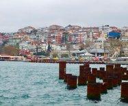 伊斯坦布尔的另一部分