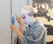 """【日本】东京触觉:当传统艺术遇上""""黑科技?#20445;?#19996;京最新潮的玩法都在这里!"""