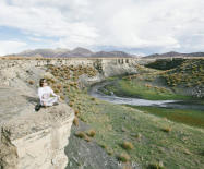 去了西藏這些大多游客不會到訪的秘境,仿佛游遍美國科羅拉多+新西蘭+南極冰蓋+非洲野生動物園!
