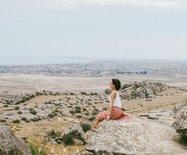 拿起护照说走就走的超小众旅行地推荐:风与火的国度阿塞拜疆