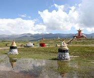 【青海】大美青海湖,青藏高原上的西海情歌