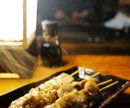 神器在手,日本那些不为人熟知的小酒馆也敢独自去坐坐