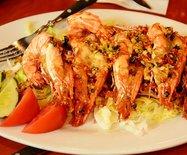 澳门美食攻略那些本地人经常光顾的美食餐厅