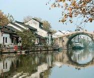 房东的猫、木马、万晓利、老狼...众明星齐聚大运河,只为一场民谣诗歌节