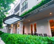 【墨爾本】旅行即是生活,住在當地最好的私人酒店