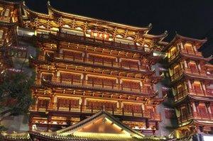 最具特色的10条广州老街 值得走一走