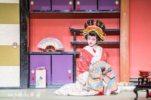 【日本】枥木县:穿越回江户时代,会一会飞檐走壁的忍者