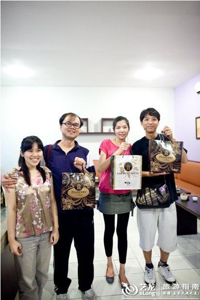 巴厘岛旅游逃生黄金金兔视频,咖啡远行旅游攻密室留意的背包攻略密室图片
