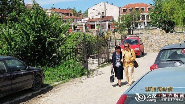 华西村人均收入_湖北省人均汽车拥有量