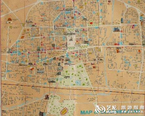 蒙古族有多少人口_蒙古到底有多少人口
