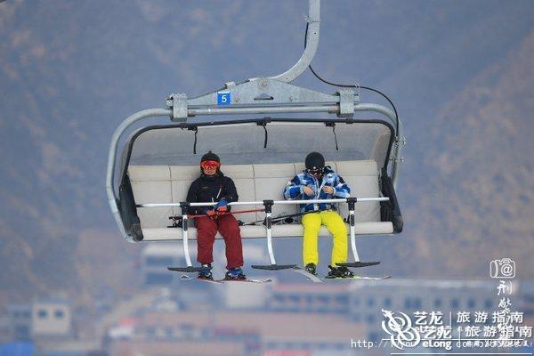 春节滑雪必须注意事项-艺龙旅游