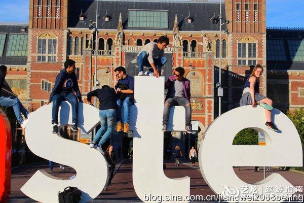 阿姆斯特丹人口增多的原因_阿姆斯特丹性博物馆