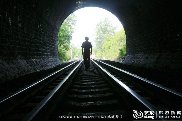 哈尔滨出发:我的中东铁路寻迹跨境自驾游
