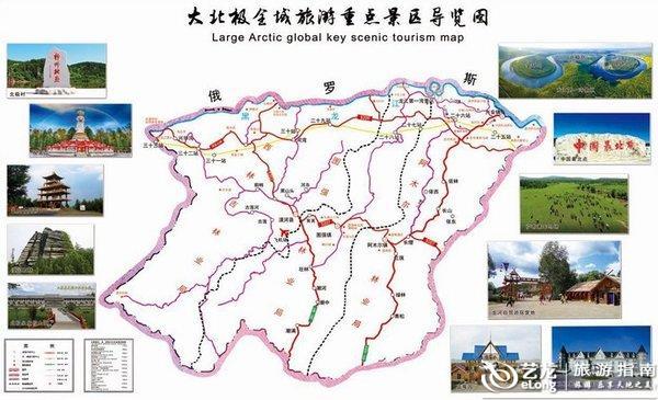 地图 600_365