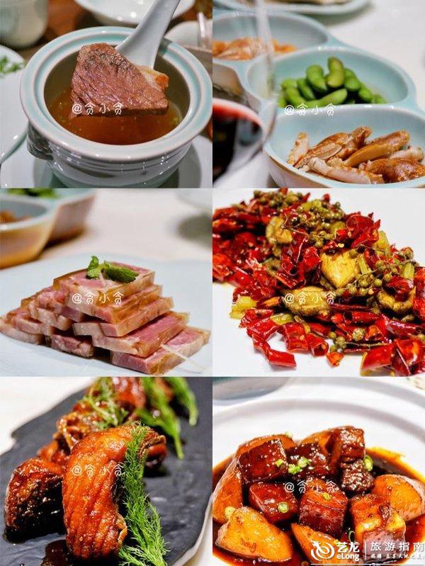 """情人节vs春节,收藏20家餐厅最新主题活动,让你轻松过"""""""