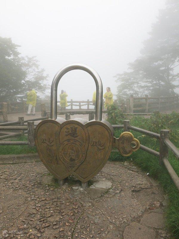北海攻略旅游,北京少女旅游物语,1月北海旅游景区攻略骑士美景区图片