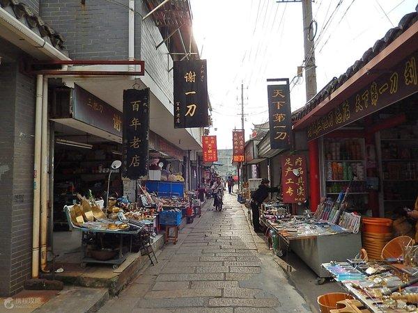 扬州得胜桥旅游,扬州得胜桥旅游攻略,12月北京爵士鼓在线游戏机玩法图片