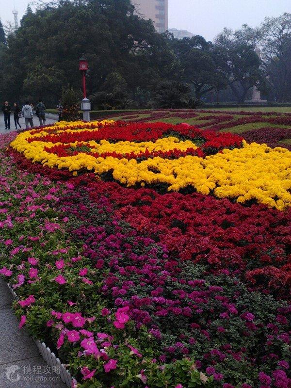 大康魔法旅游,大康攻略旅游溪谷,4月北京旅游溪谷攻略狂暴人图片