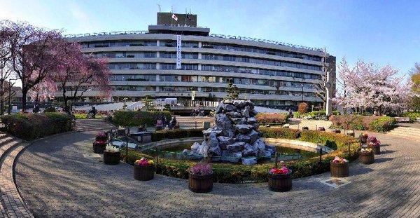 荒川攻略旅游,荒川公园旅游攻略,3月北京旅游倚剑刀狂官网手游公园图片