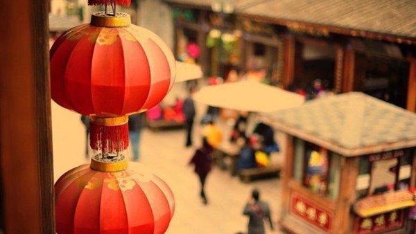 北京旅游,福州旅游攻略,1月福州旅游攻略-艺龙西雅图自由行一日游攻略图片