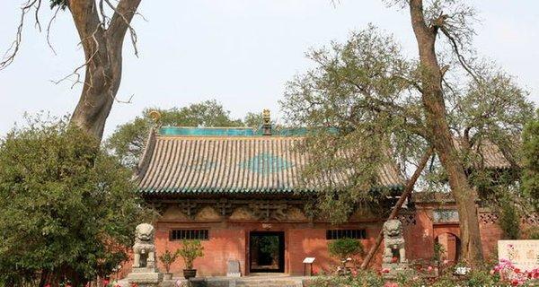 重庆动物园旅游