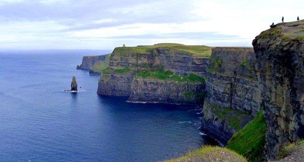 愛爾蘭圖片