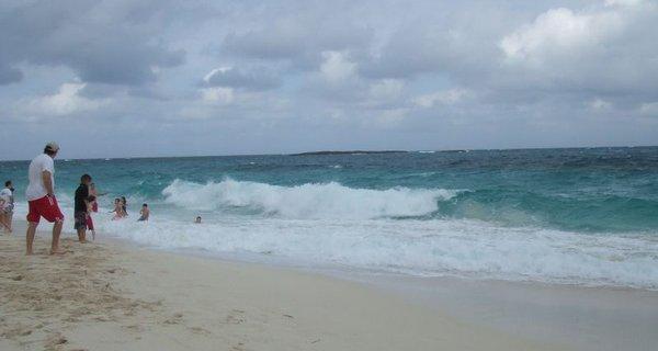 巴哈马图片