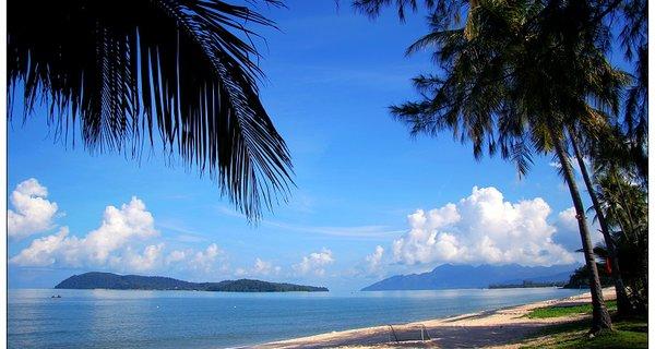 馬來西亞圖片