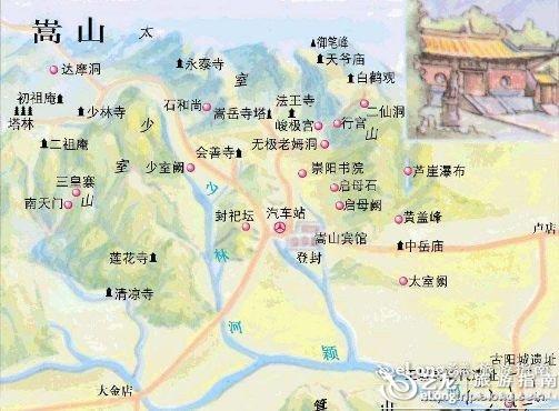 郑州武汉地图_郑州地图 - 图片 - 艺龙旅游指南