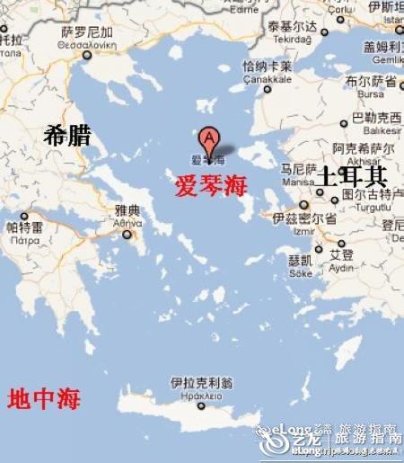 昆明爱琴海购物_爱琴海地图2 - 图片 - 艺龙旅游指南