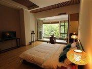 桂林湖光山舍度假酒店
