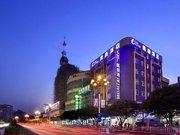 Q加¡¤奥森酒店(桂林火车站店)