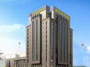 杭州歌江维嘉大酒店