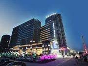 青岛宏程粤海酒店