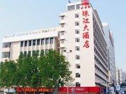 佛山珠江大酒店