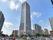 广州达镖国际酒店