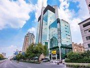 Zsmart智尚酒店(杭州西湖庆春路店)
