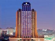 厦门海景千禧大酒店
