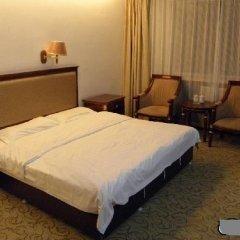 北京华奥之星商务酒店