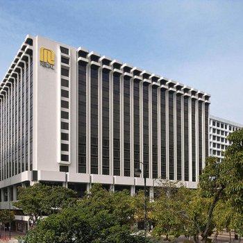 香港富豪九龙酒店