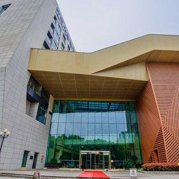 武汉明德酒店
