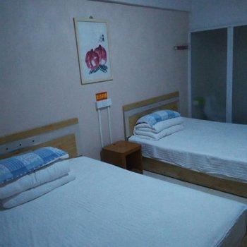 胶州华宾楼宾馆