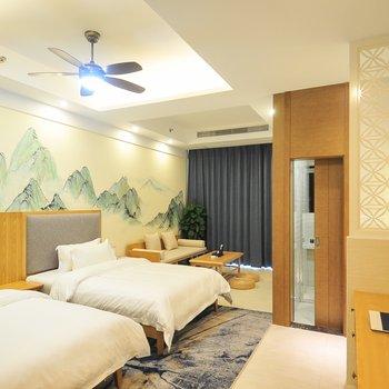 三亚美亚四季酒店